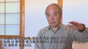 藤森 俊希さん・韓国朝鮮語